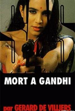 Убить Ганди