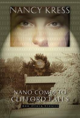 Сборник «Nano Comes to Clifford Falls»