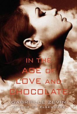 Век любви и шоколада