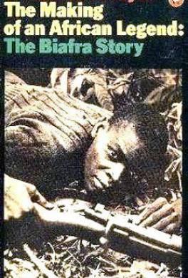 История Биафры