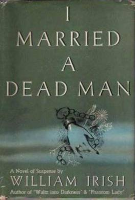 Я вышла замуж за покойника