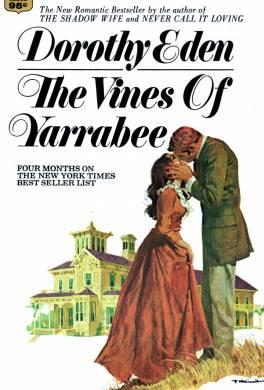 Виноградник Ярраби