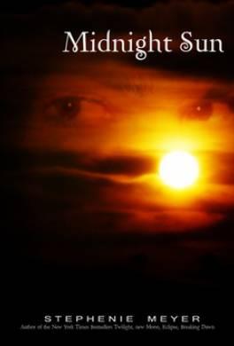 Солнце полуночи