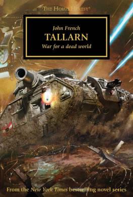 Талларн