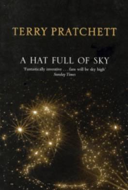 Шляпа, полная небес